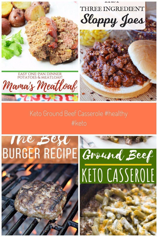 meatloaf recipes easy quick #meatloaf #recipes  meatloaf recipes & meatloaf rec