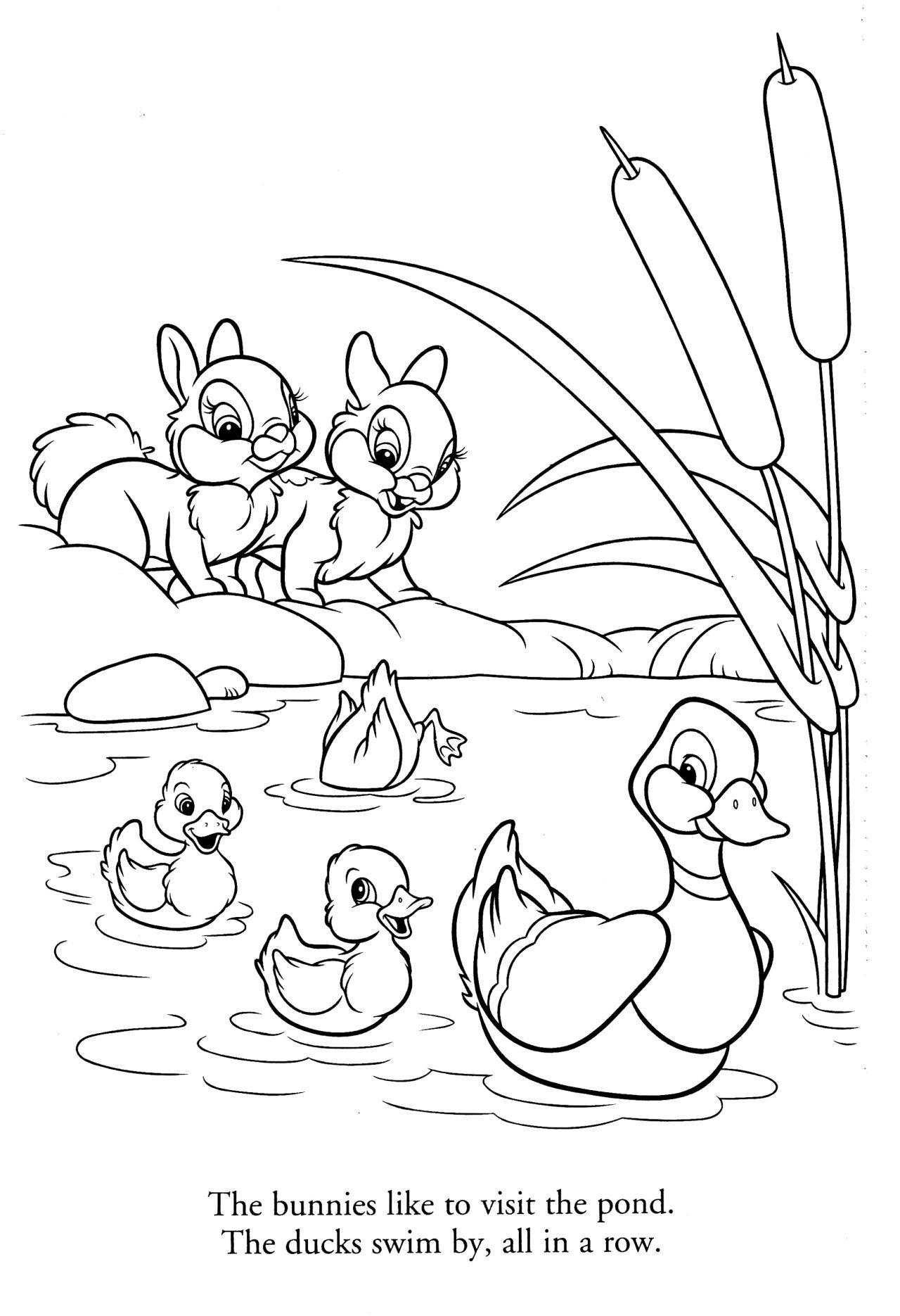 Disney Coloring Pages Malvorlage Dinosaurier Malvorlagen Disney Malvorlage Auto Malvorlage Stern Ma Disney Malvorlagen Ausmalbilder Kostenlose Ausmalbilder