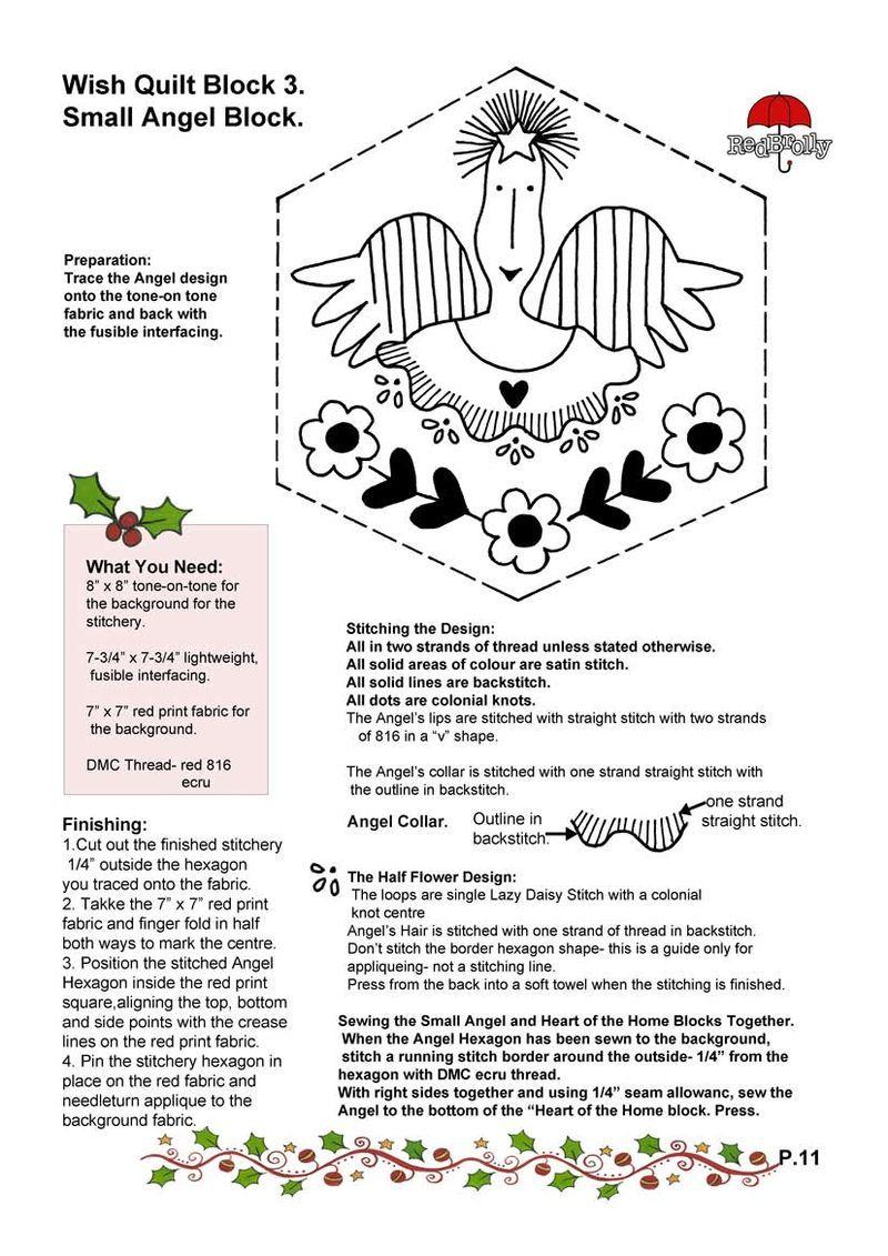 Angel... | Embroidery | Pinterest | Tutorial de pendientes, Bordado ...