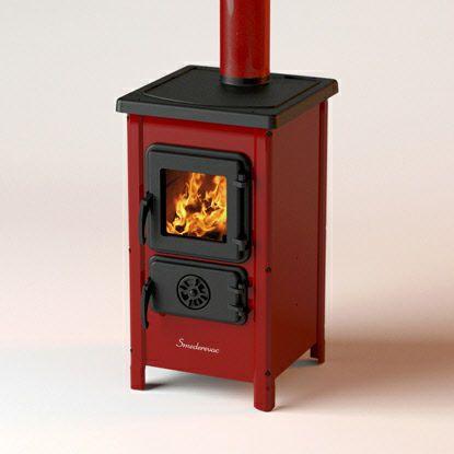 Northern Passages | Small wood burning stove, Wood burning ...
