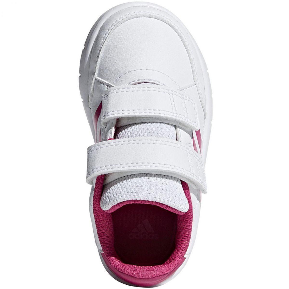 Adidas Shoes 80 Off Buty Sportowe Dzieciece Dla Dzieci Adidas Buty Adidas Altasport A Sports Shoes For Girls Adidas Outfit Shoes Adidas Shoes Outlet