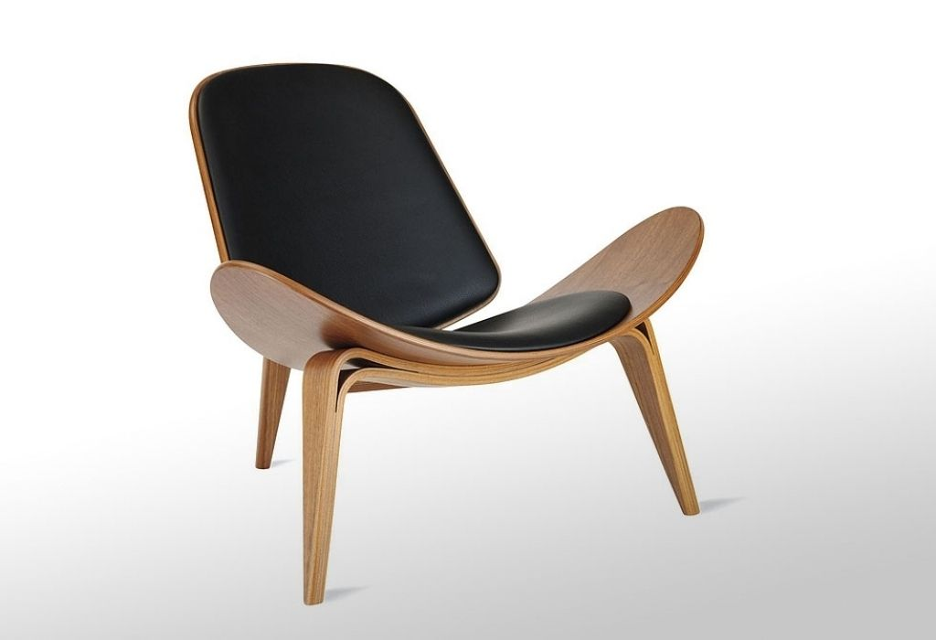 Famous Mid Century Modern Furniture Designers Incredible 6