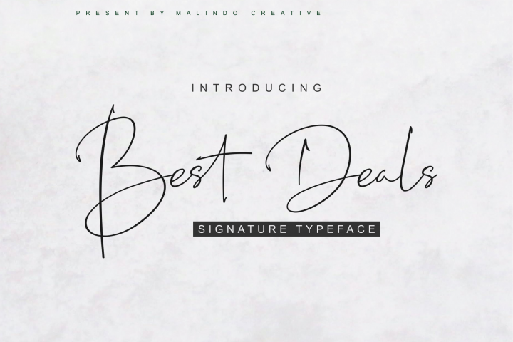 Pin by Creative Volt on Fonts Signature fonts, Typeface