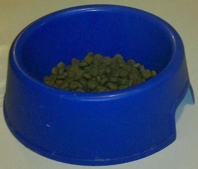 Diamond Puppy Formula Dry Dog Food Recalled Diamond Pet Foods Is