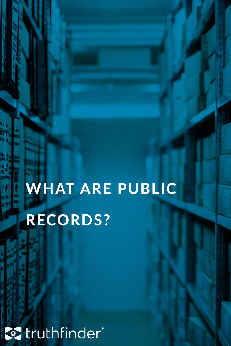 Public Records Search | Background Check | Family genealogy