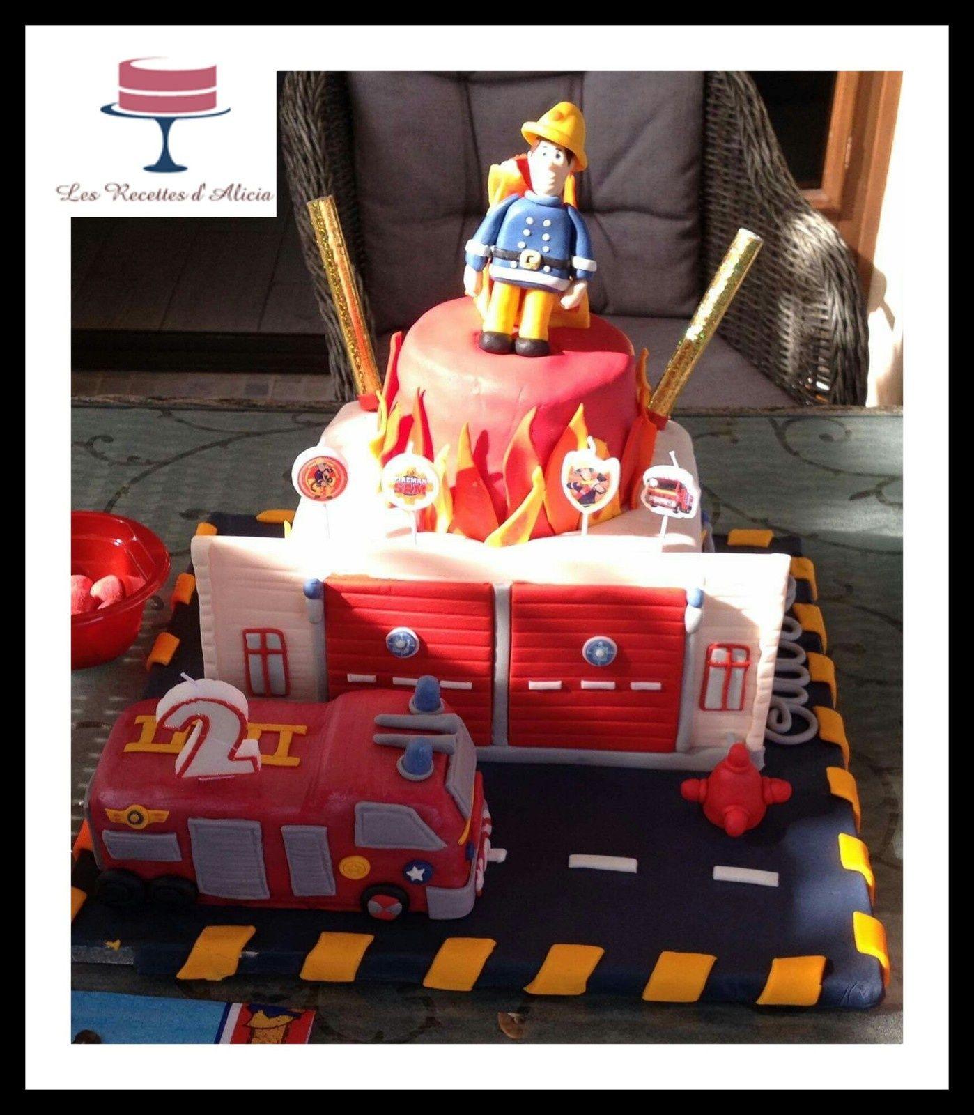 Sam le pompier sam le pompier Pinterest