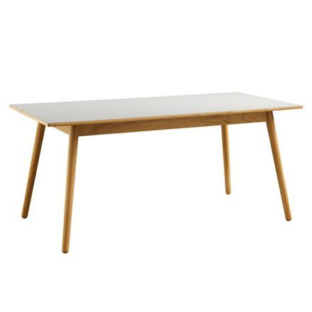 Explore Design Dining Table And More