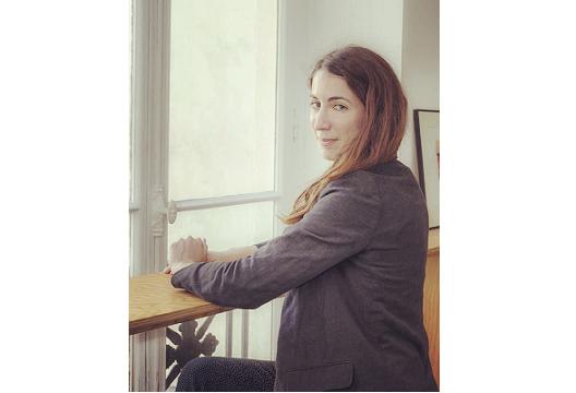 Alazard rencontre avec julie alazard, architecte | actus | pinterest