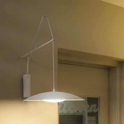 Image Du Tableau Hotel Side Lamp De Stoyan Tsarev En 2020 Led Lampe Kartell Faro