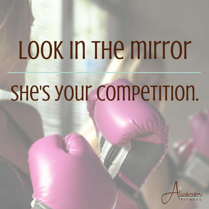 Kartinki Po Zaprosu Boxing Quotes For Girls Boxing Quotes Mma Workout Kickboxing Quotes