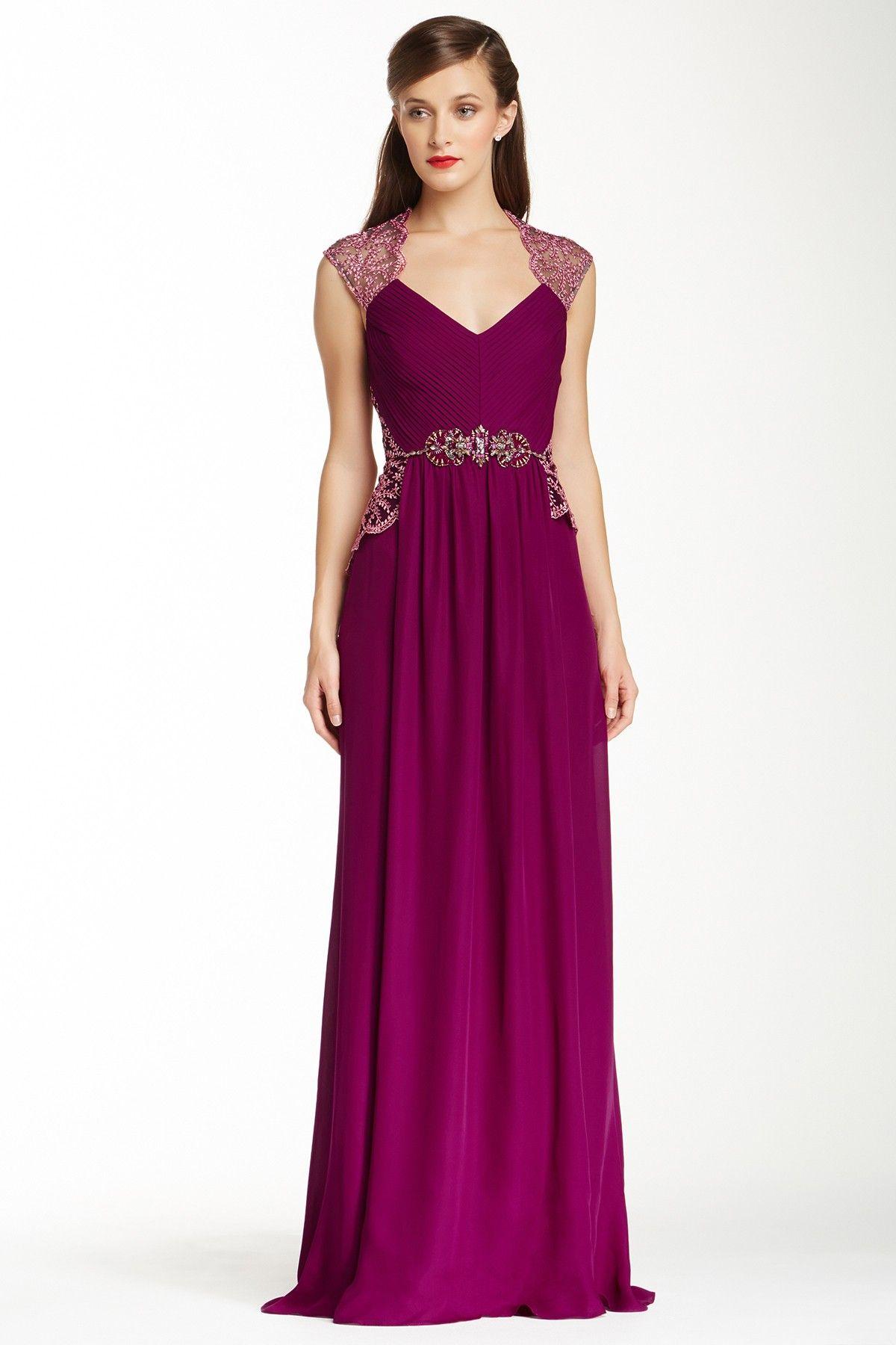 Pin de Admirable Jewels en Bridal/Bridesmaid Dresses | Pinterest