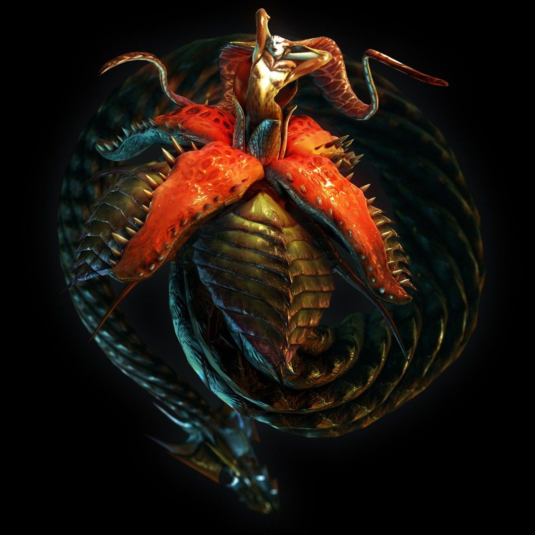 Uncategorized Echidna Greek Mythology ekhidna or echidna was a monstrous she dragon drakaina with from greek myth portrayed as half woman and snake creature known the mother of all monsters because most o
