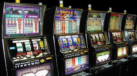 Игровые автоматы солт игровые автоматы цены в россии