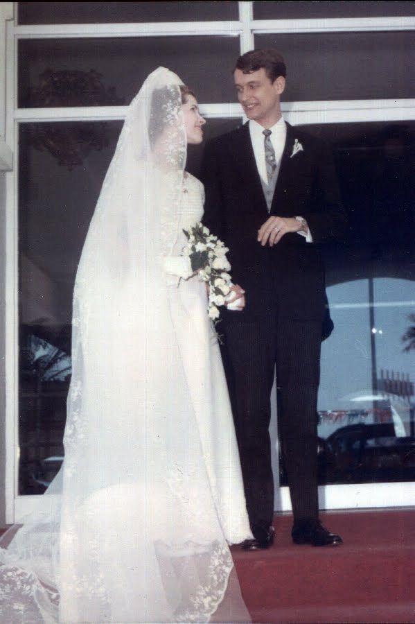 Pin von Seattle Weddings auf 1960\'s Weddings | Pinterest