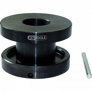 KS TOOLS 645.0217 Potence 17 mm KSTOOLS Outillage  Outillage spécialisé  Outil du mécanicien KSTOOLS, Potence 17 mm