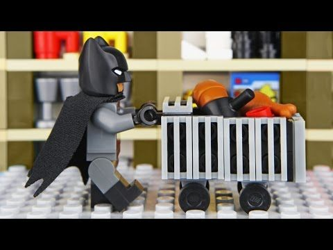 Lego Batman Shopping. Get the Best Deals for Shopping – Click Here ...