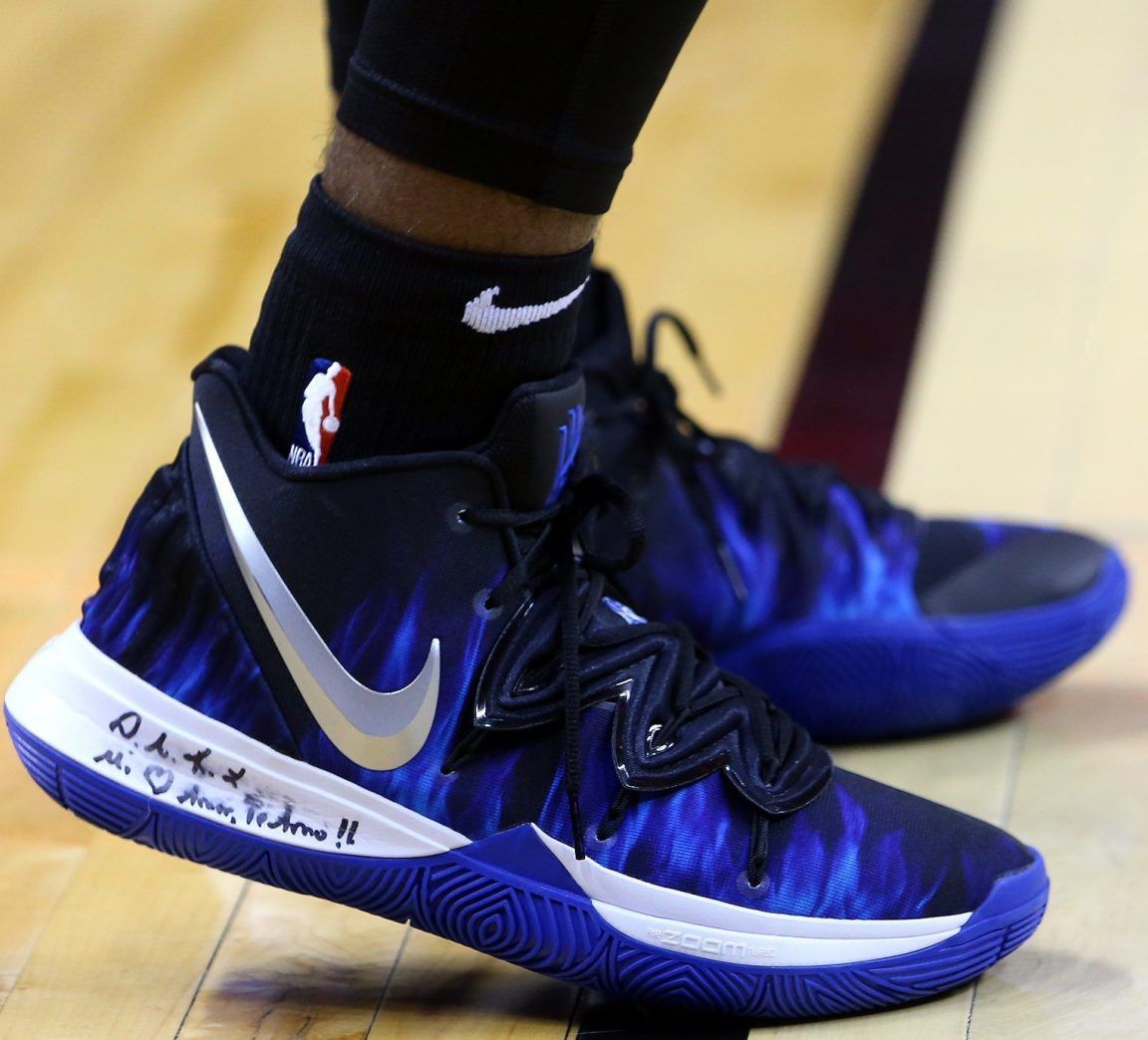 Kyrie irving shoes, Sneakers fashion
