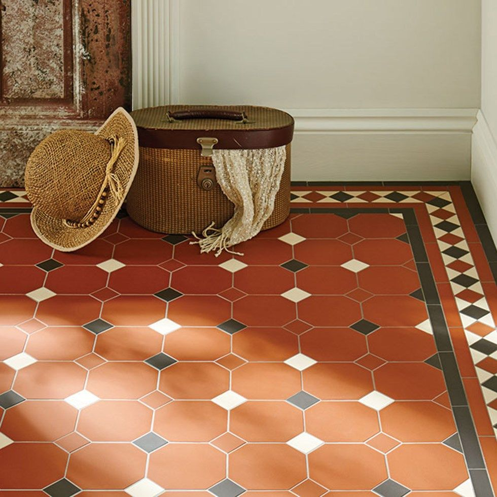 Gallery victorian entrance halls and galleries galleries victorian floor tile gallery dailygadgetfo Images