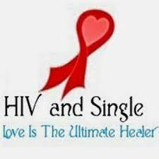 Dating sites voor genitale herpes