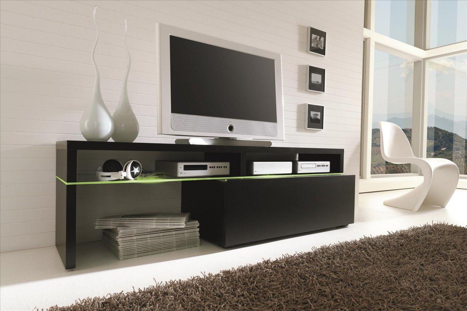 Amsterdam Cs 11340 Tv Stand Living Room Tv Latest Cupboard
