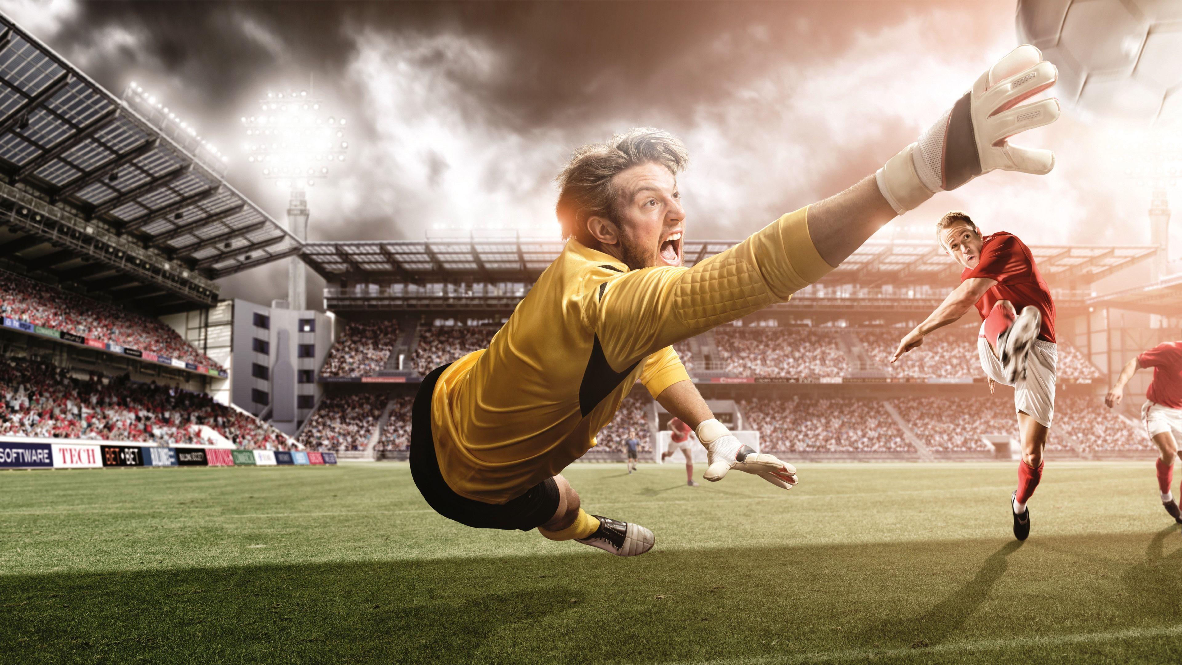 Football Hd Wallpaper Football Free Hd Wallpaper Downloads Football Hd Desktop Wallpaper