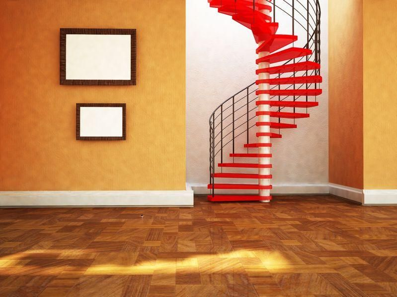 Best Staircase Designs Ideas Straight Run Stairs L Stairs 400 x 300