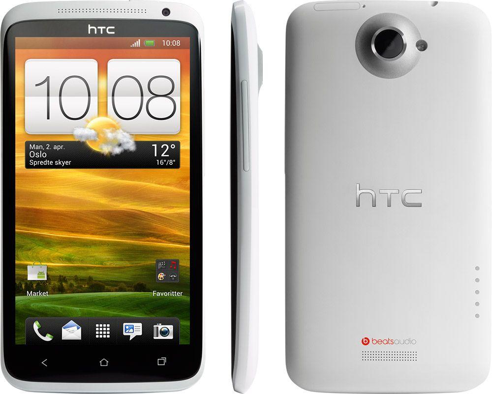 Htc S720e One X 4x 1 5ghz16gb 2 Kolory Gw24m Bsim 3196324087 Oficjalne Archiwum Allegro Htc One Htc Smartphone