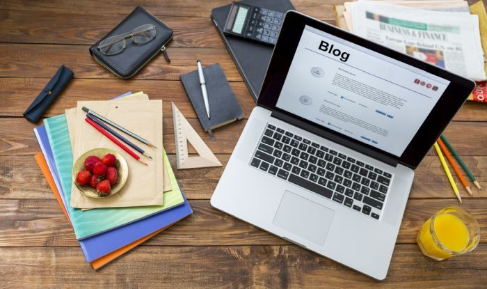 If you want to make money blogging on the side, then this post features different ways that you can hustle with your blog and complement your income.