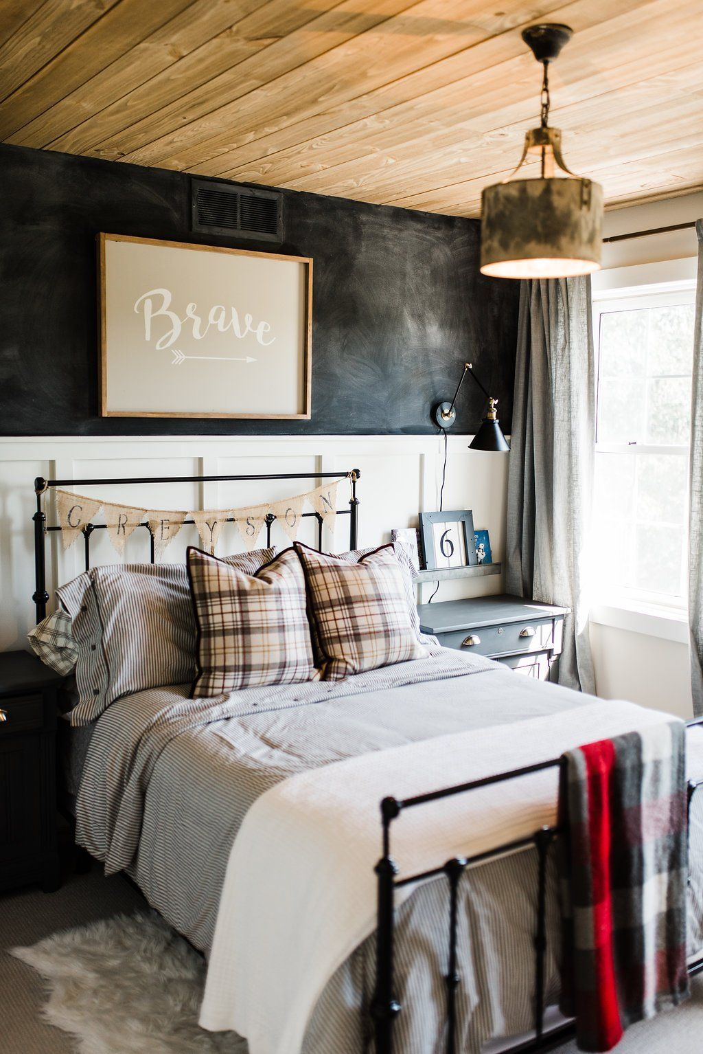 21+ Cool and Modern Teen Bedroom Ideas images