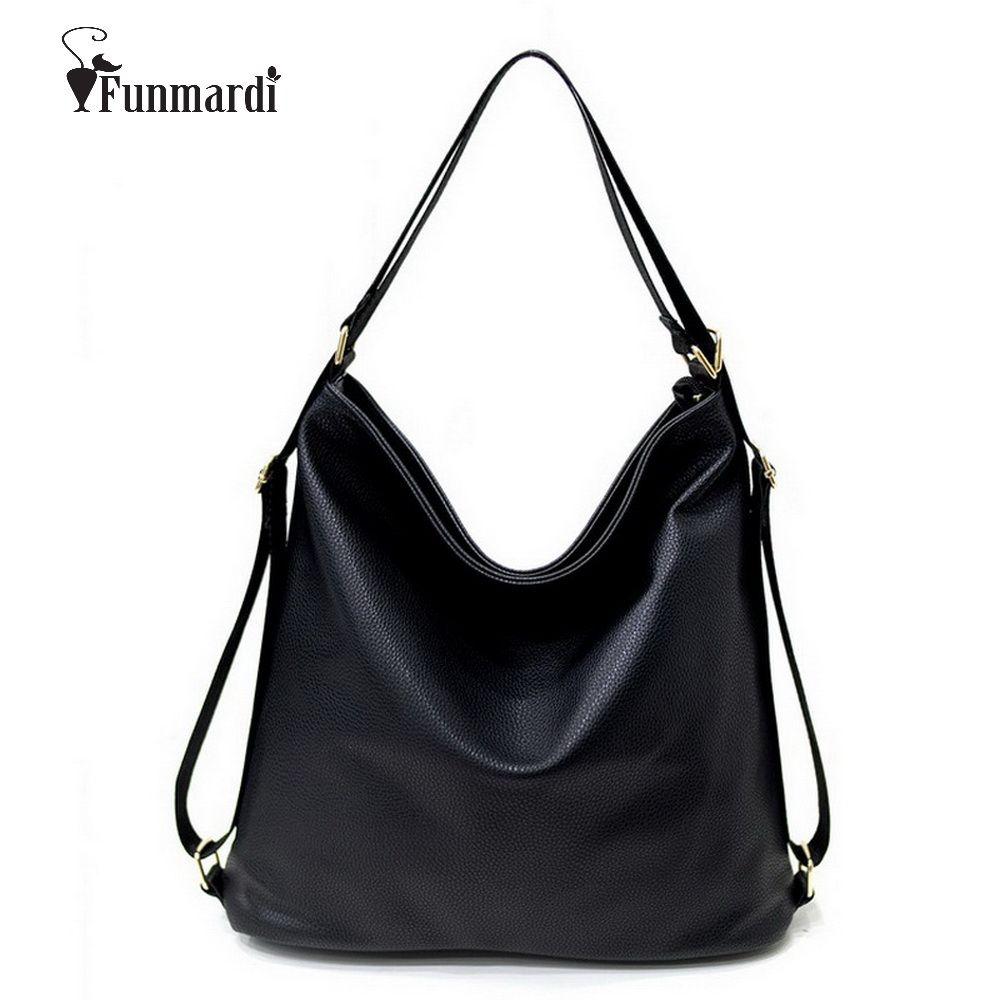 New arrival Multi function handbags Luxury Shoulder Bags Hobos ...