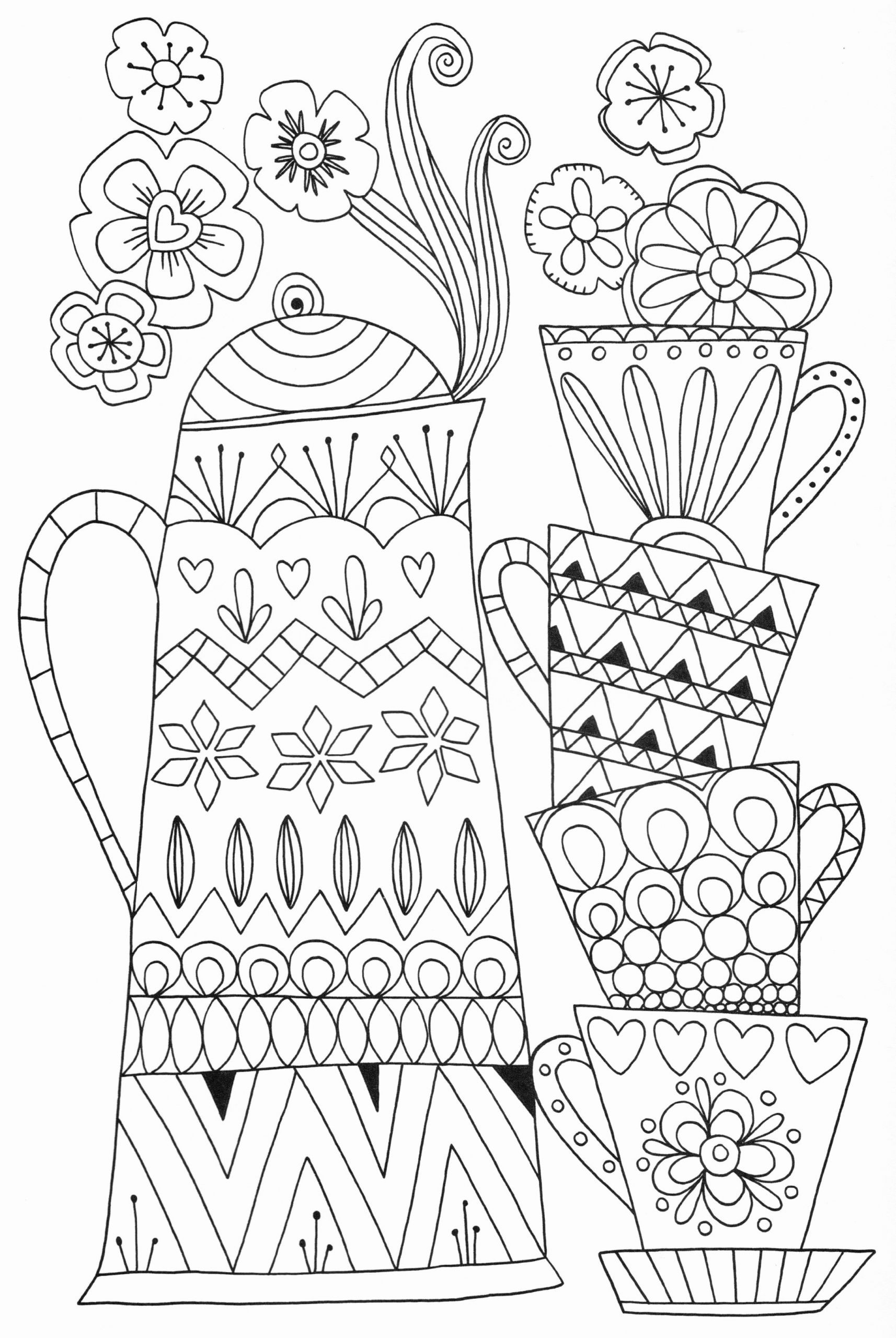 Mary Engelbreit Coloring Pages Christmas Lovely 22 Best Of Photos Of King Crown Coloring Page Crafted Here In 2020 Coloring Pages Mary Engelbreit Free Coloring Pages