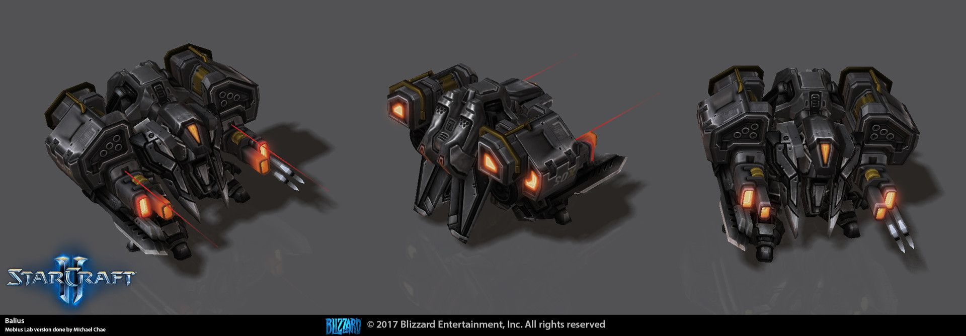 35++ Blaze starcraft info