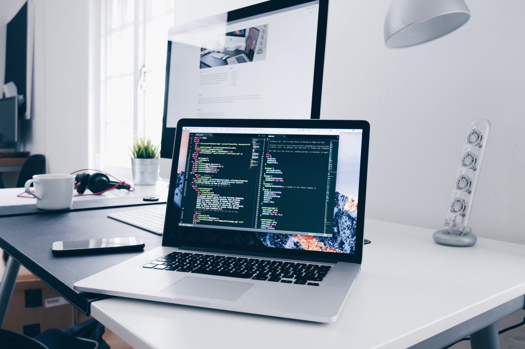 7 Essential Web Design Trends Every Small Business Needs To Implement Software Development Web Application Web Design Trends