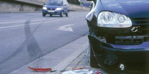 Car Insurance In Ny For New Drivers And Cheap Car Insurance For New