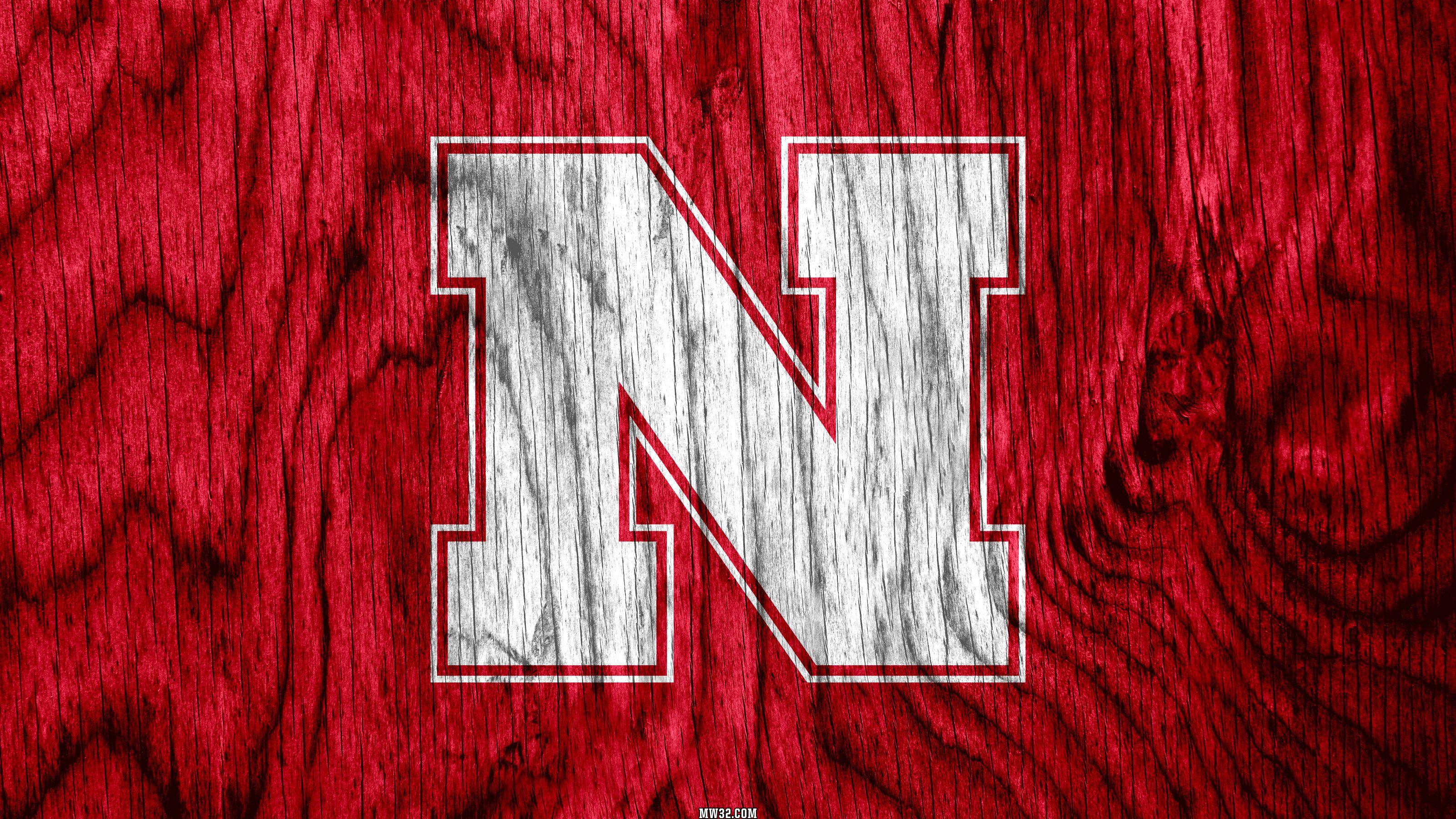 Husker Wallpaper Husker Football Husker Nebraska Huskers