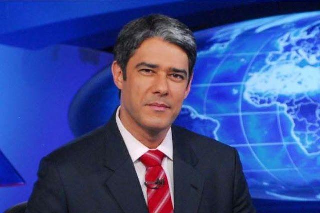 Após separação Willian Bonner fica isolado por companheiros na Globo - https://pensabrasil.com/apos-separacao-willian-bonner-fica-isolado-por-companheiros-na-globo/