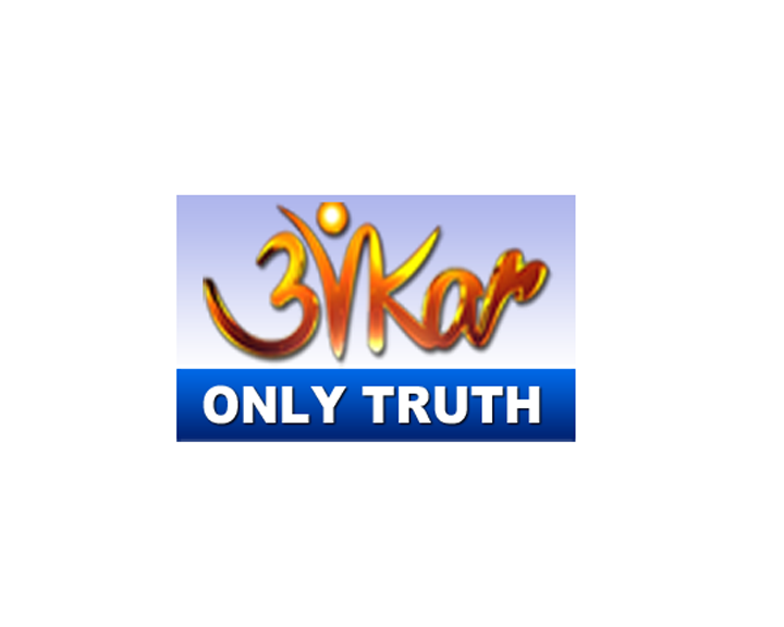 A Platform That S Progressive Inclusive And Unbiased A Platform For People From All Social Economic Strata Onkar Envisages O Live Channels Truth Devotions