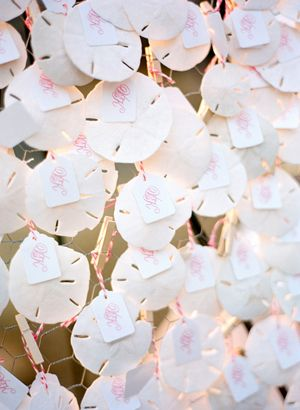 Pin by PickleJuice Productions on Creative Weddings & Party Ideas ...