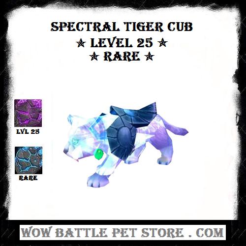 Pin on World Of Warcraft Battle Pets!