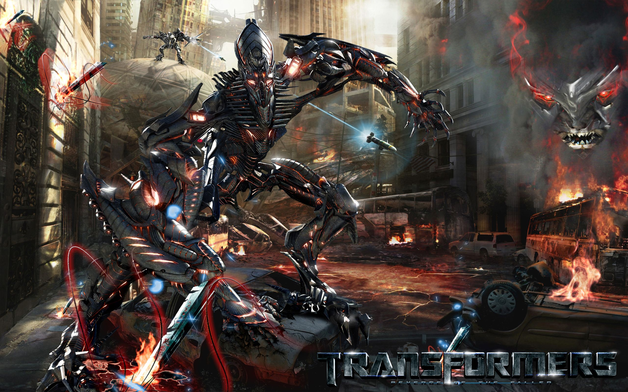 Decepticons to power d transformers pinterest transformers movie wallpapers page crazy frankenstein transformer movie wallpapers amipublicfo Choice Image
