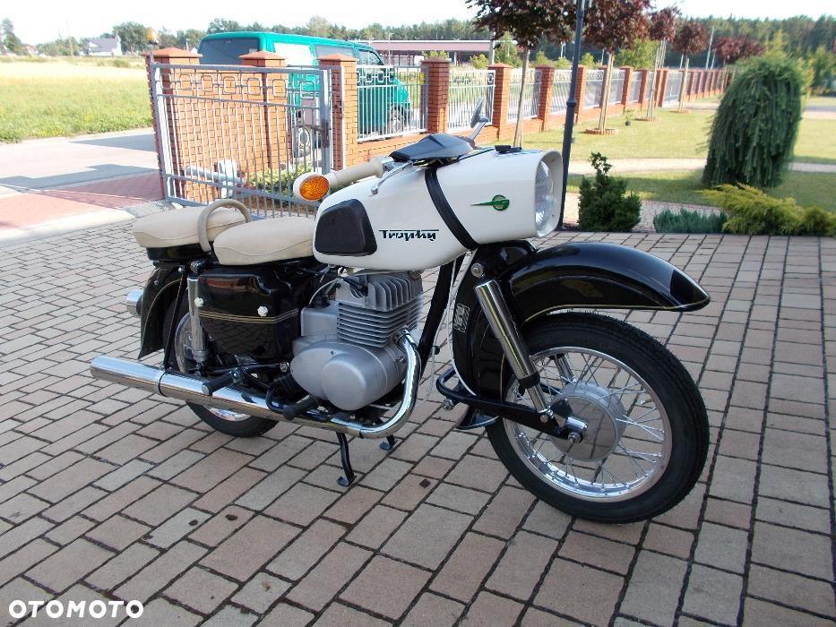 Harley-Davidson V-Rod - motocykle i skutery - otomoto.pl