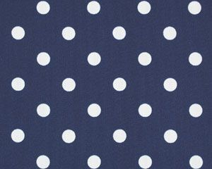 Polkas Polka Dot Fabric Fabulous Fabrics Fabric