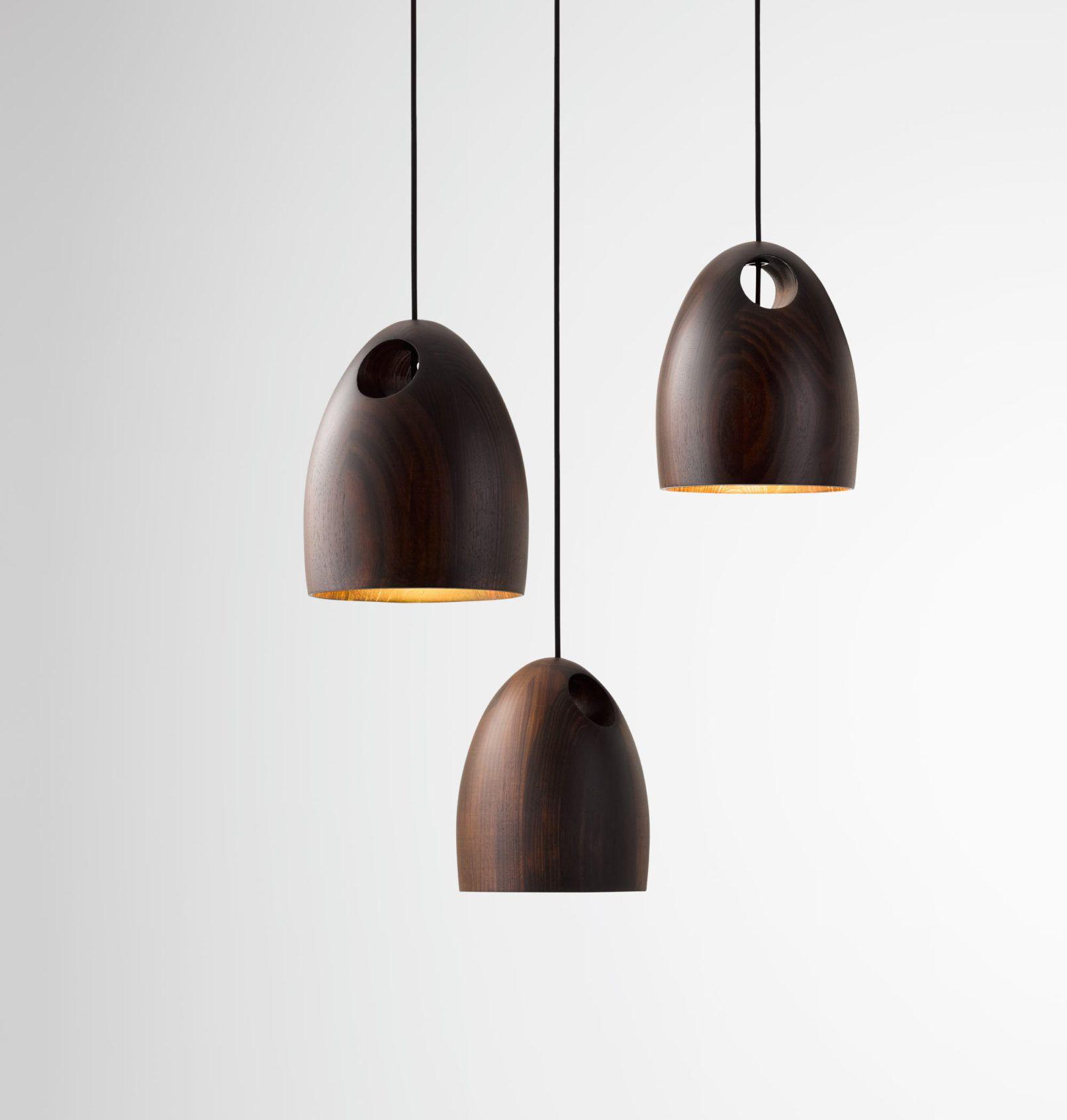 Oak Pendant Light Pendant Chandelier Pendant Lighting Ceiling Pendant