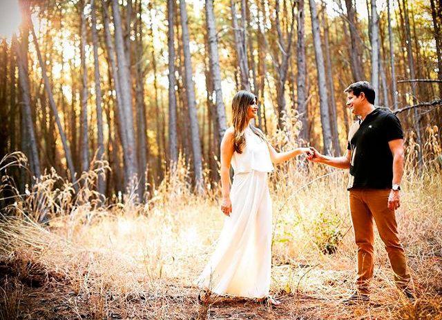 Um domingo leve a todos! www.luxodefesta.com   @juliodutraphoto