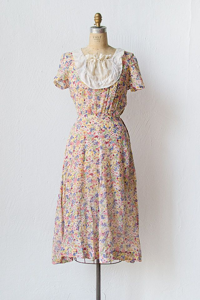 New Products Adored Vintage Vintage Clothing Online Store Vintage Midi Dresses Vintage Dresses Vintage Outfits