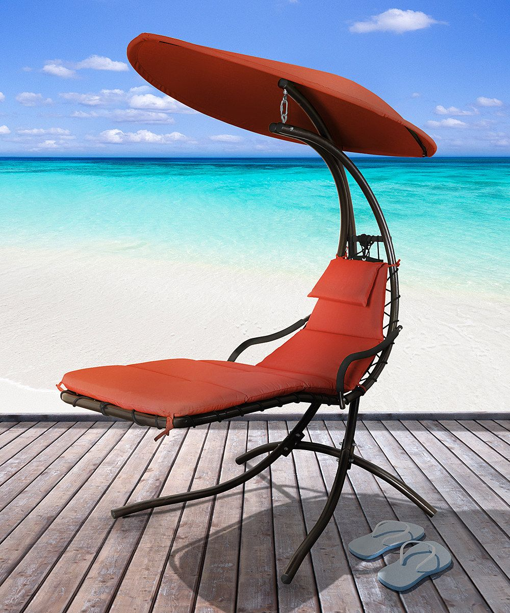 Beach chair good ideas pinterest beach chairs beach and outdoors