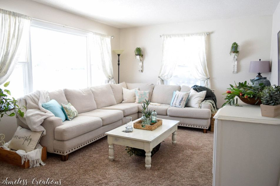 Timeless creations living room inspiration amara home inspiration amara living interior interior design interior style interiorlovers