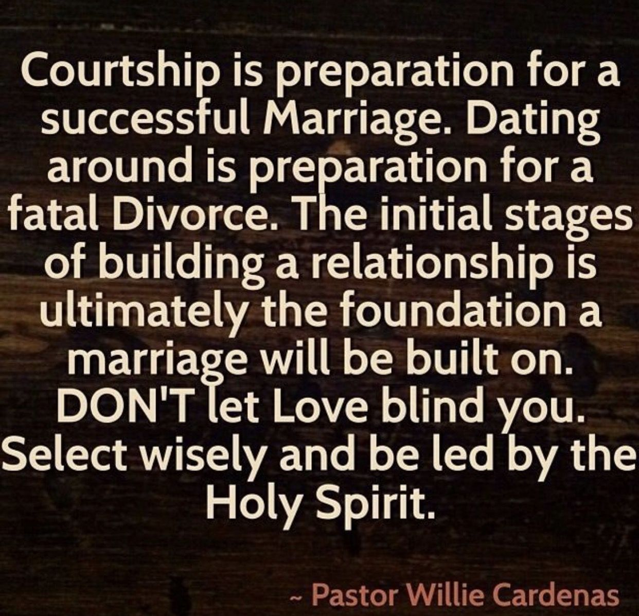 Godly Dating Quotes Pinbridget Storment On Walking With Him  Pinterest