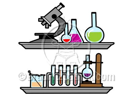 Cartoon Science Clipart Picture Royalty Free Science Clip Art Science Clipart Science Camp Science