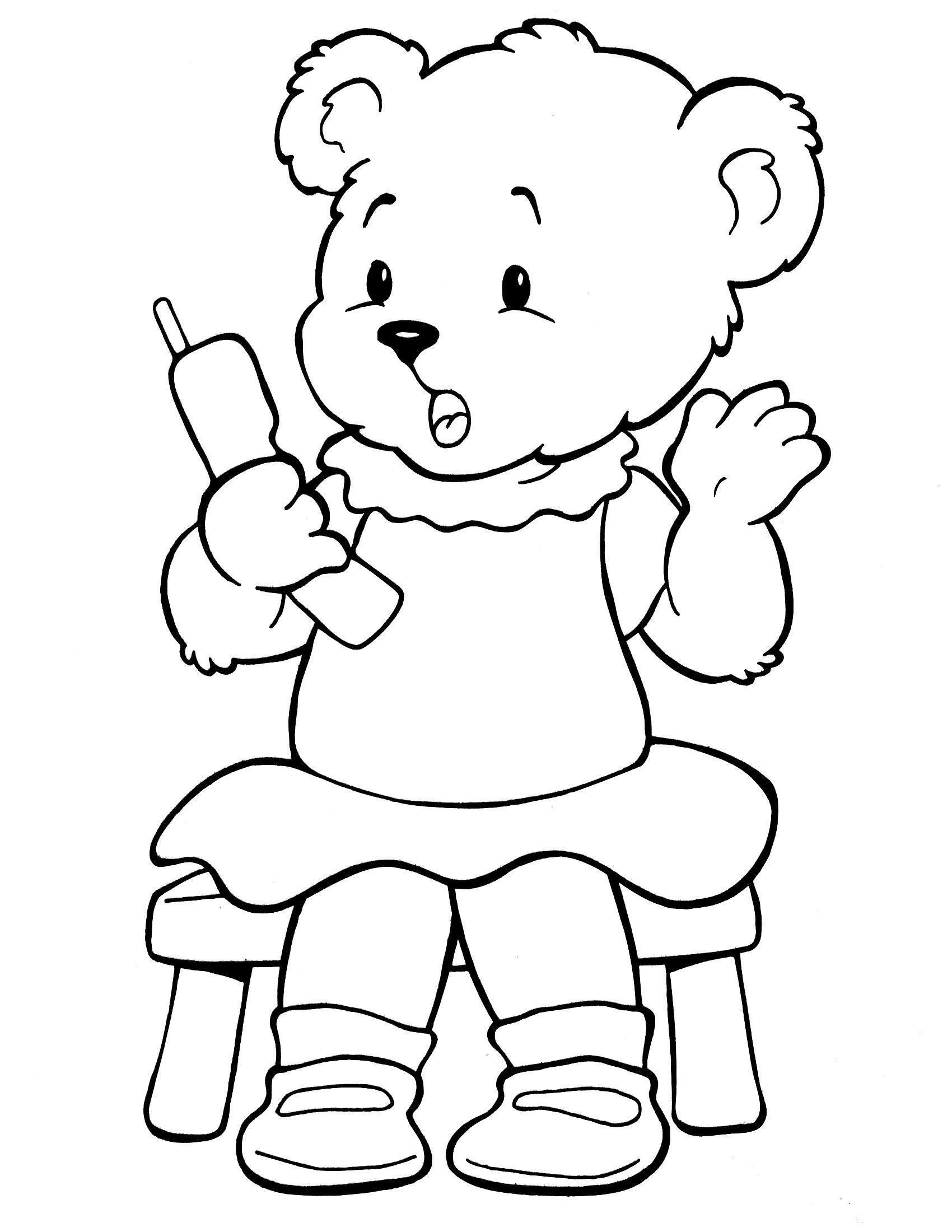Trendy Crayola Coloring Pages Has Crayola Coloring Pages On With Hd Resolution 1700x2200 Pixels Crayola Coloring Pages Summer Coloring Pages Coloring Pages [ 2200 x 1700 Pixel ]